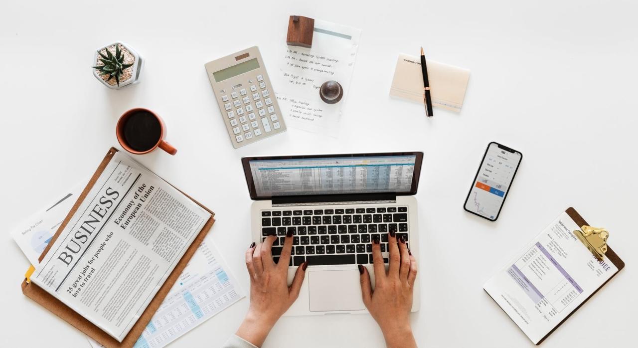 Where to Buy TravelInsurance?